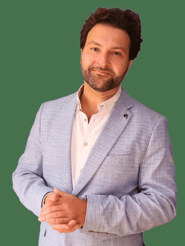 Lars Nelissen Piano Fanatsy